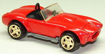 File:Classic Cobra FAOR.JPG