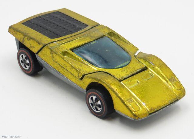 File:Ferrari 512S-646.jpg