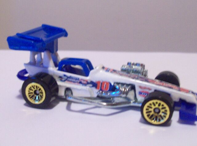 File:Race World Super Modified.jpg