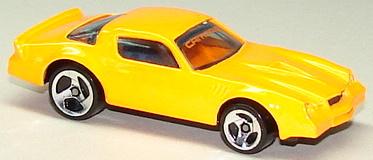 File:Camaro Z28 BrtOrg3sp.JPG