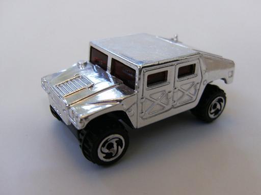File:HW Humvee Chrome Only.jpg
