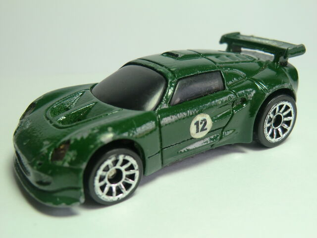 File:Lotus Elise MCD CIMG1850.JPG