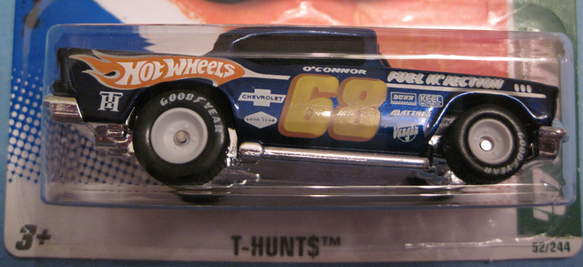 File:57 Chevy Super T-Hunt.png