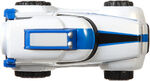 CGW41 SW CHARACTER CAR 6 XXX 3