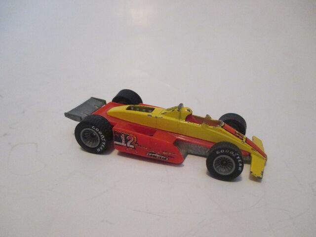File:Formula Racer Real Riders.JPG