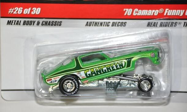 File:Gangreen Camaro Funny Car.jpg
