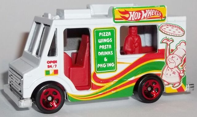 File:HW-2014-09-Ice Cream Truck-CityWorks.jpg
