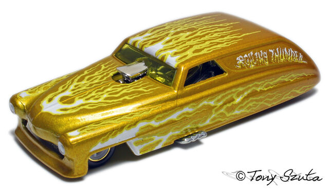 File:Rolling thunder gold.jpg