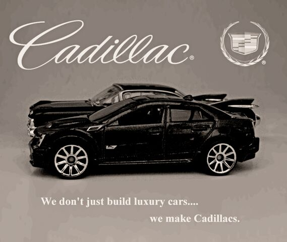 File:We Build Cadillacs - 05804sf.jpg