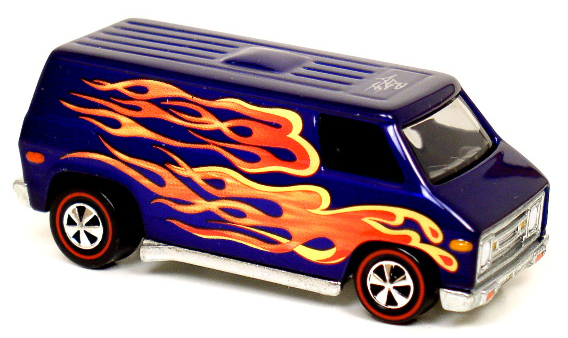 File:2003hwcflyingcustoms70svan.jpg