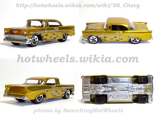 File:56 CHEVY HOT WHEELS CLASSICS S4.jpg