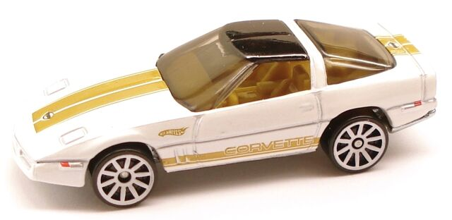 File:80sCorvette Decades.JPG