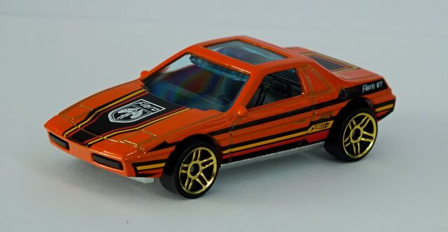 File:Decades12-Fiero.jpg