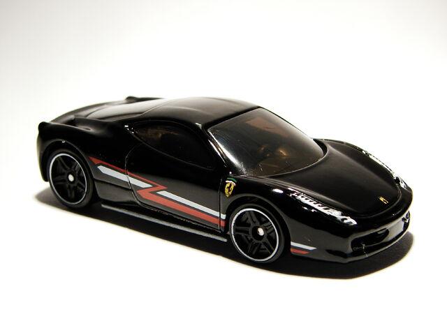 File:Ferrari 458 Italia 05.JPG