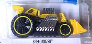 File:Speed Dozer-Yellow.jpg