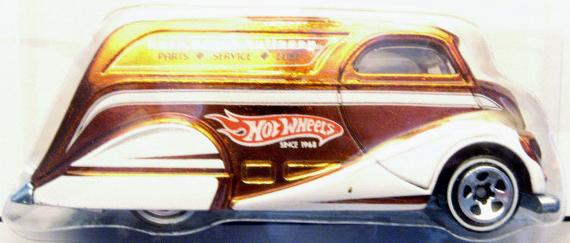 File:Deco Delivery - Classics Gold.jpg