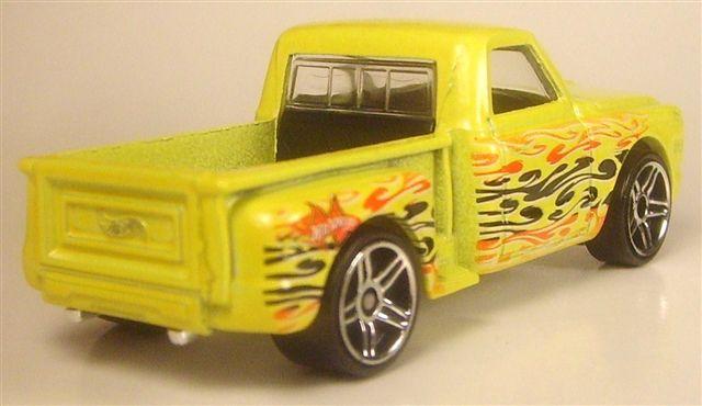 File:G6914 5 pk heat fleet 2 custom 69 chevy.JPG
