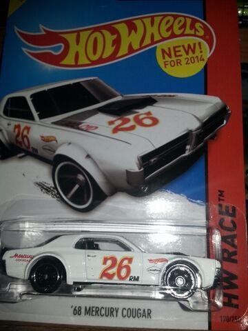 File:HW-2014-170-'68 Mercury Cougar-Track Aces.jpg