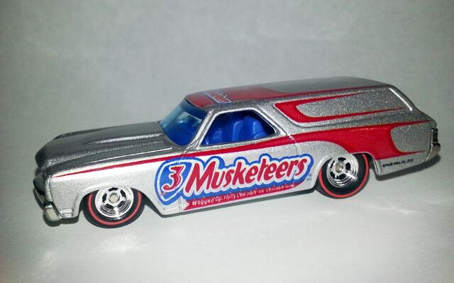 File:HW-Mars-'70 Chevelle Delivery-3 Musketeers..jpg