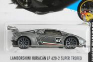 LamborghiniHuracánLP620-2SuperTrofeoDHP02