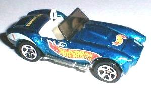 File:Classic Cobra RaceTeam.jpg