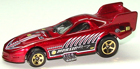 File:FireBird Funny 1997 DkRed.JPG
