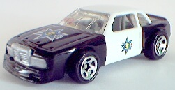 File:Buick Stocker Police.JPG