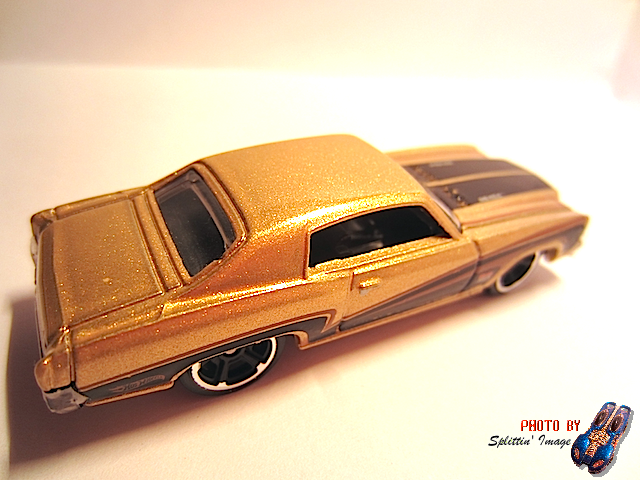 File:Gold70Monte2.png