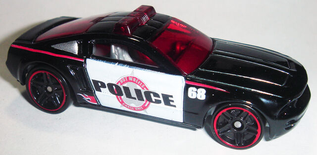 File:HW Mustang GT Concept.JPG