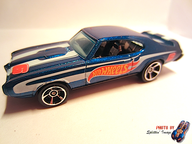 File:HotWheels69GTOJudge1.png