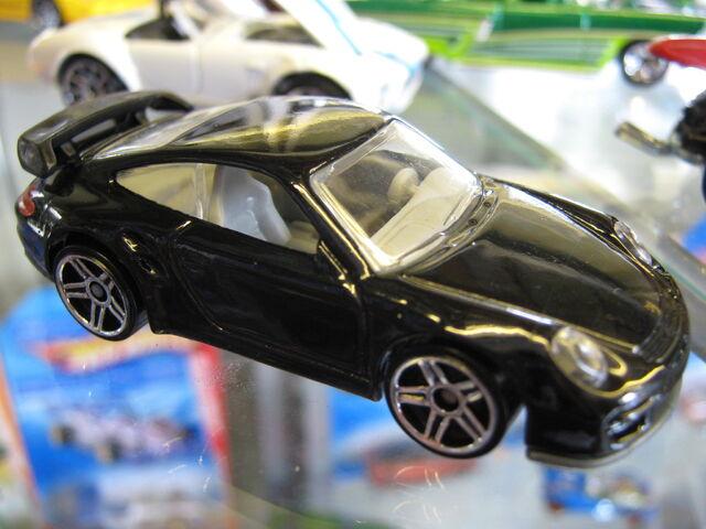 File:Porsche 911 GT2 2010.jpg