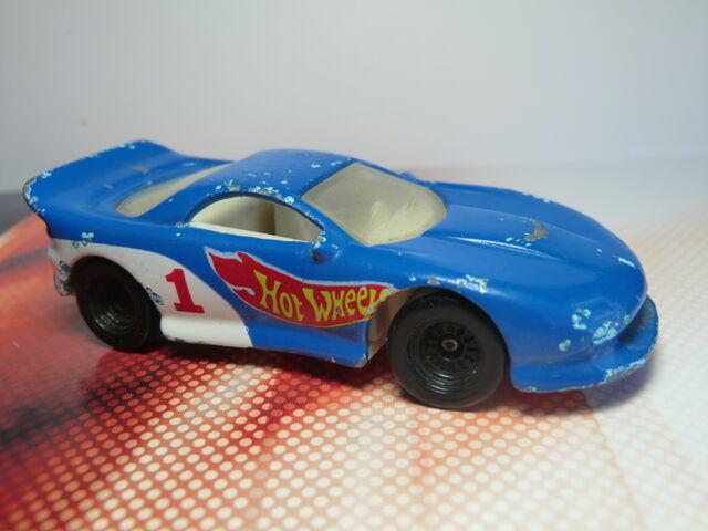 File:'93 Camaro CIMG1631.JPG