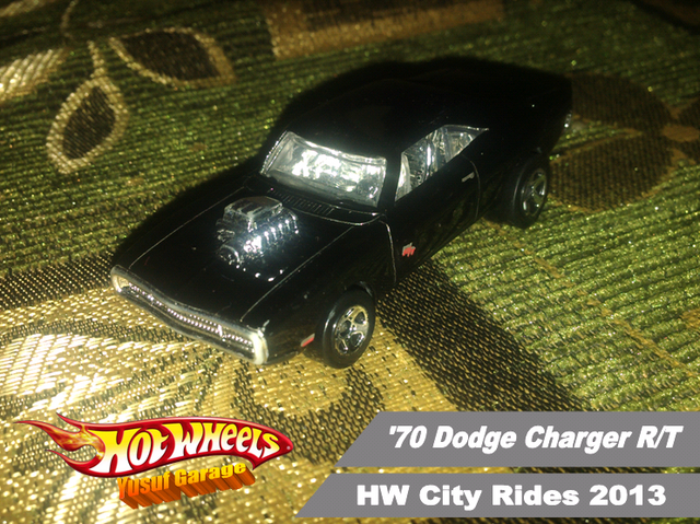 File:70 Dodge Charger 2013.png