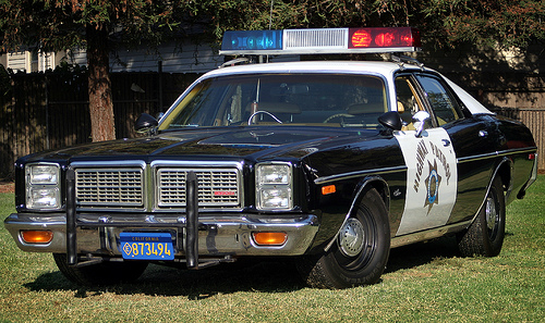 File:1978 CHP Dodge Monaco.jpg