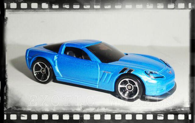 File:CAR1.jpg.jpg