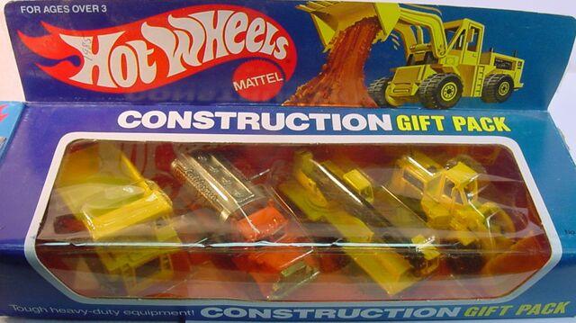 File:Construction 4-PAck 1984.jpg