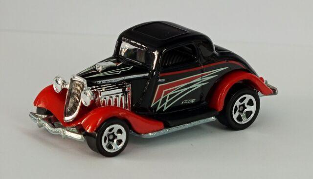 File:Decades12-34 Ford.jpg