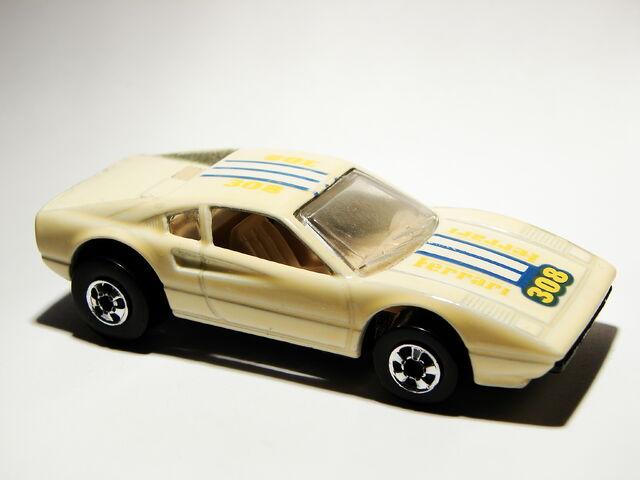 File:Ferrari 308 GTB 05.JPG