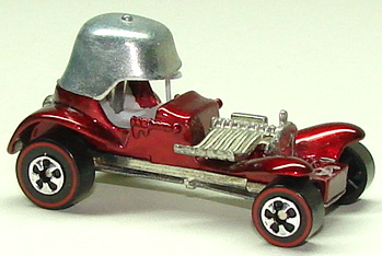 File:Red Baron MtRedWhtR.JPG