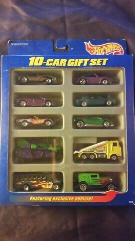 File:Toysrus 9pack.jpg
