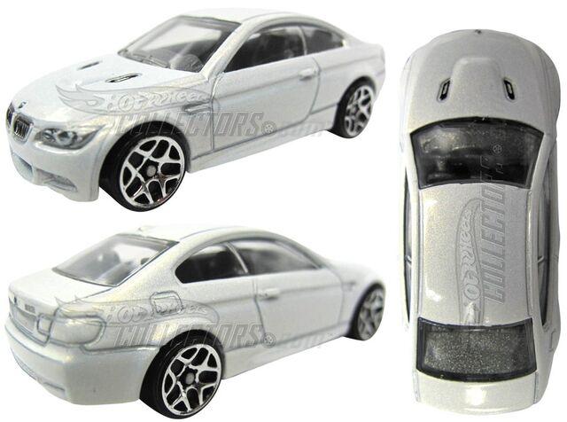 File:2011 prem BMW M3.jpg