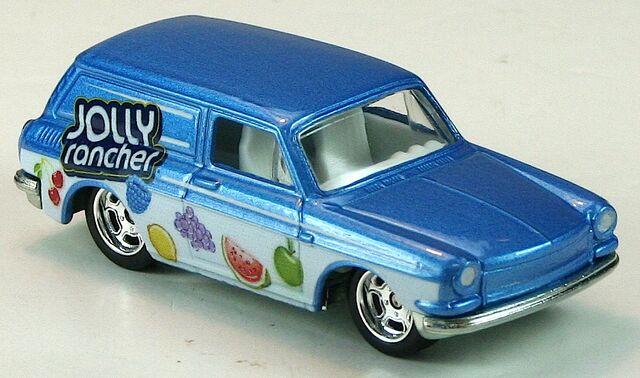File:2012-Nostalgia-Hershey's-Custom69VolkswagenSquareback.jpg