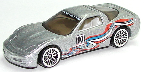 File:97 Corvette Slv.JPG