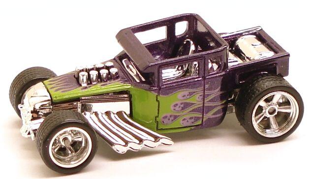 File:BoneShaker 10LG Purple.JPG