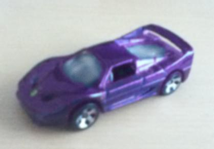 File:F50purple.jpg
