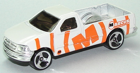 File:Ford F-150 Wht.JPG