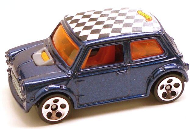 File:MiniOG blue 5DOT.JPG