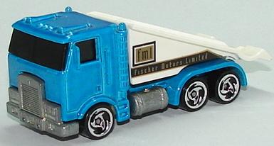 File:Ramp Truck LtBlu.JPG