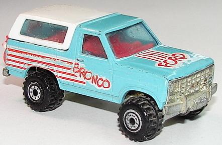 File:Bronco-4-Wheeler Trq.JPG