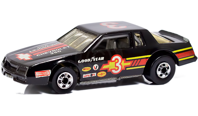 File:Chevy stocker 1989 black.png